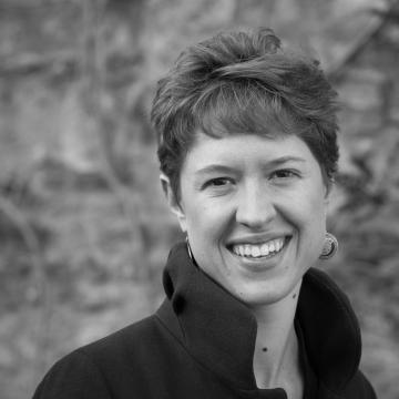 Dr Dianne Mitchell
