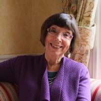 Susan Doran