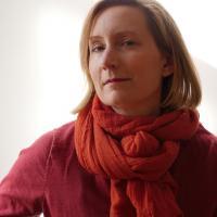 Katherine Ibbett