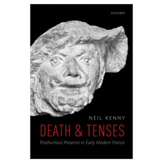 Death and Tenses